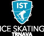 Ice Skating Trnava, krasokorčuliarsky klub