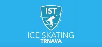 Ice Skating Trnava